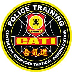 CATI – Área do Instrutor