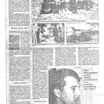 Pacha em Moçambique 1994