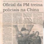 curso na china 2006 p3