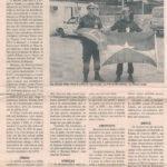 missao no timor 2004