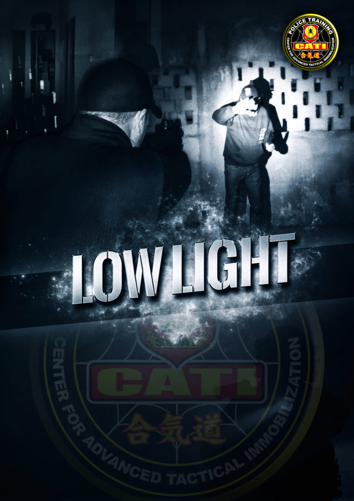 Low Light (Retrato)